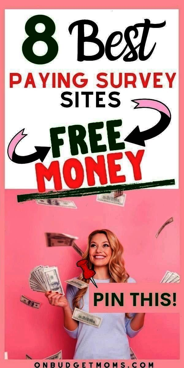 for quick was to make money online or from home Doing surveys is the best and fastest way to make money from home online This post includes the top paying ke money survey...