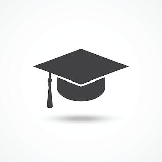 صور تخرج 2021 رمزيات مبروك التخرج Graduation Images Powerpoint Clip Art Graduation Pictures