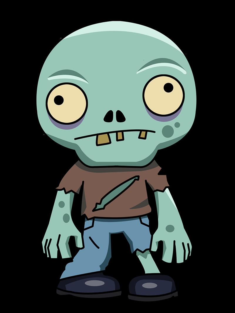 Zombie Cartoon Images : zombie, cartoon, images, Zombie, Cartoon,, Zombie,, Drawings