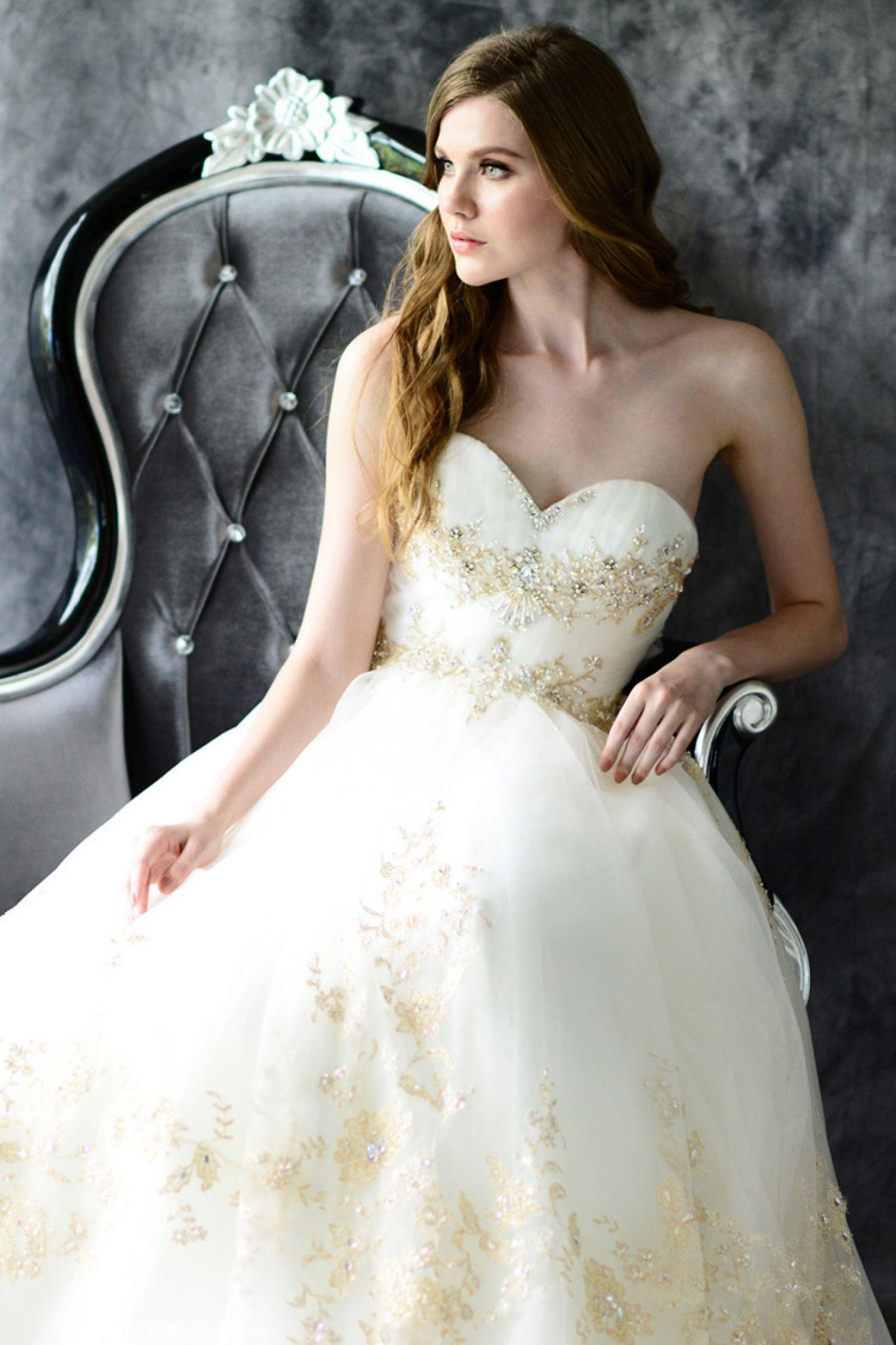 Mature bride wedding dresses  wedding dresses kansas city  wedding dresses for the mature bride