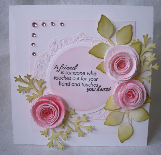 Friendship Cards Friendship Cards Friendship Day Images