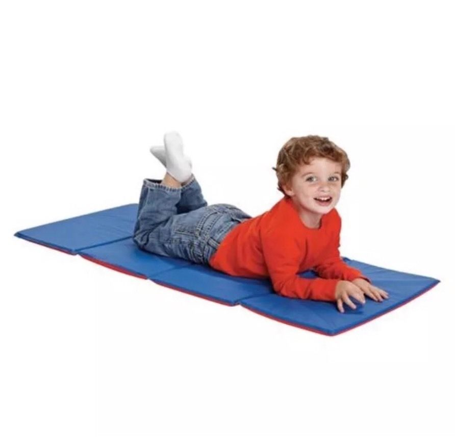 s play children mat soft for kids baby detail high sleeping quality product mats folding