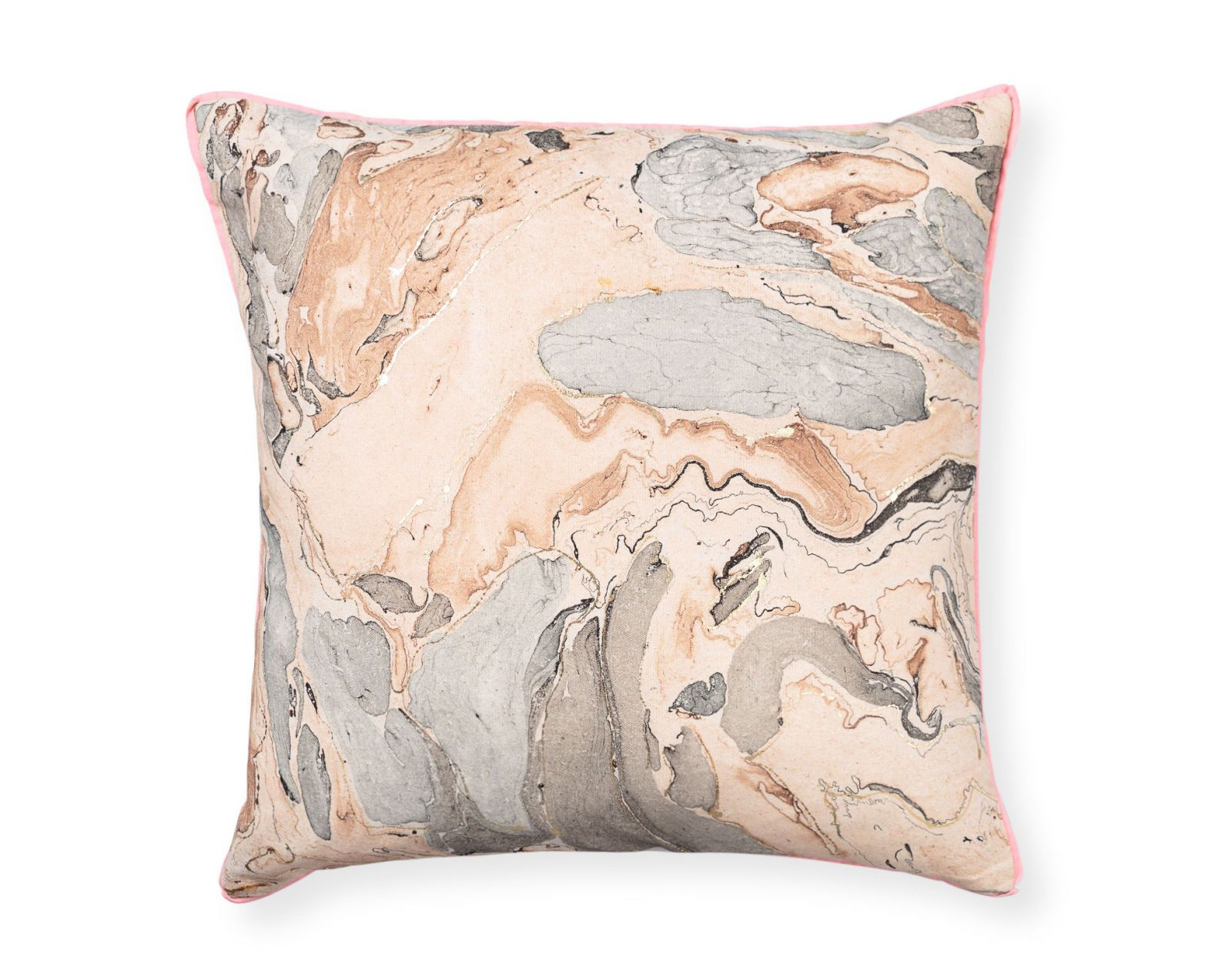 Get the marble look 18 fabulous items for your home