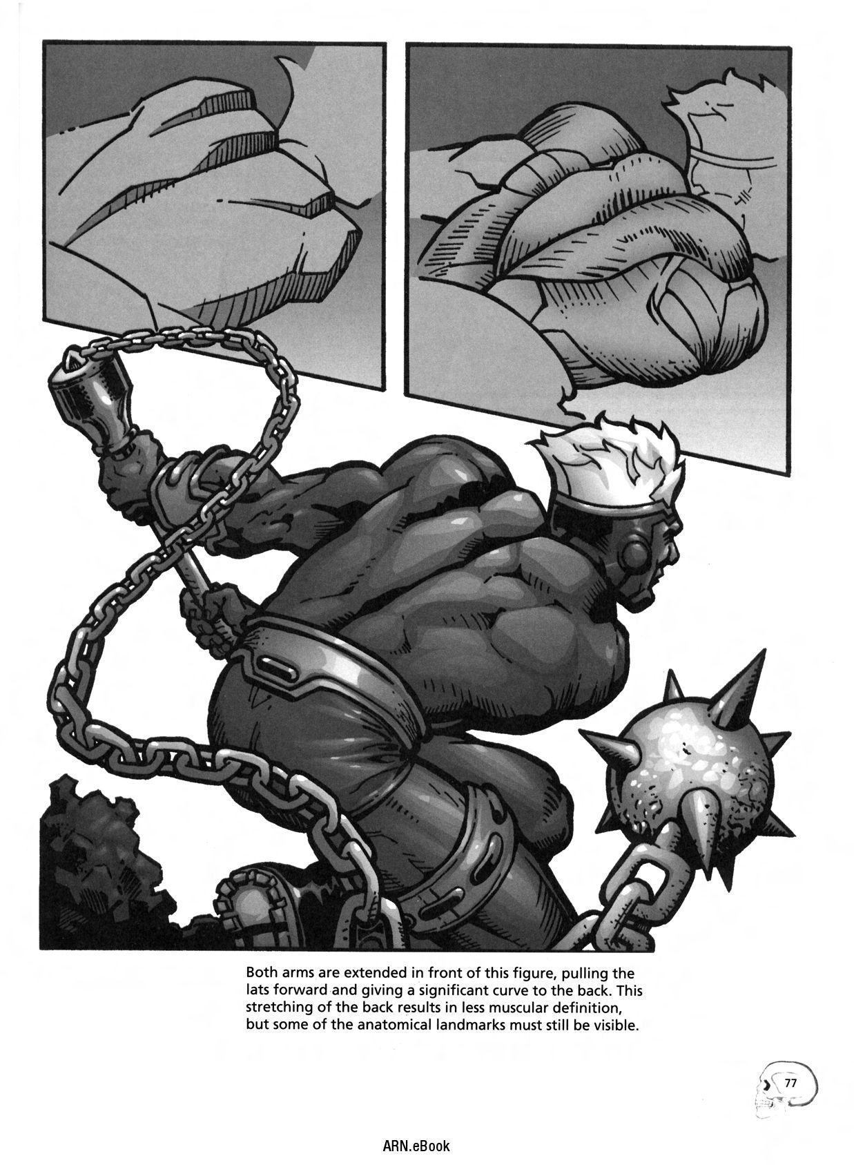Christopher Hart | Comic book artists, Book drawing, Comic ...