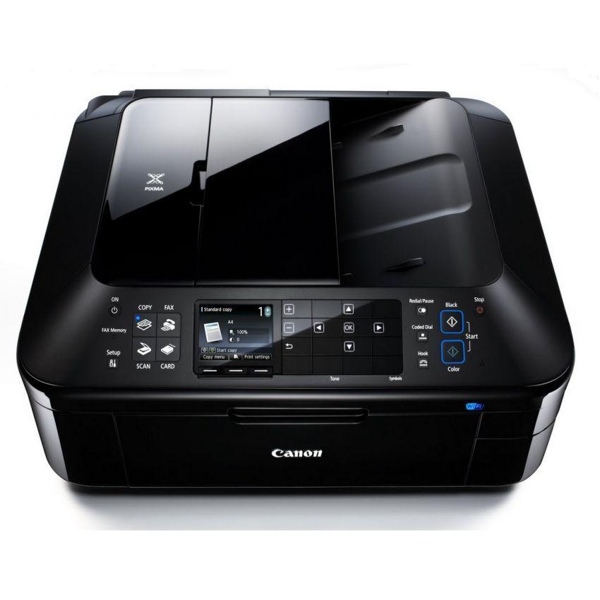 Canon Printer Service Center in Thiruneermalai | Canon Products