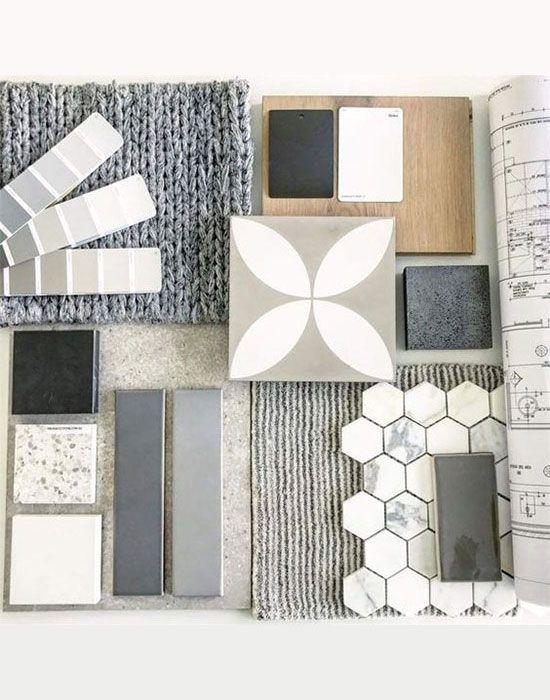 Interior Design & Builder Model Merchandising Serv