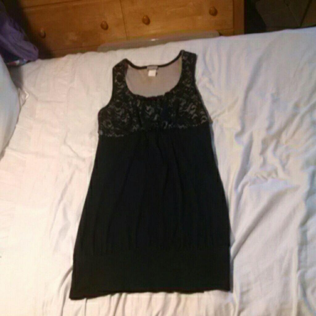 Short black dress short black dresses and products