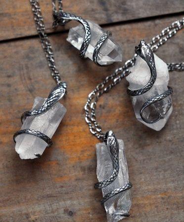 pamela-love-cobra-necklace-3a