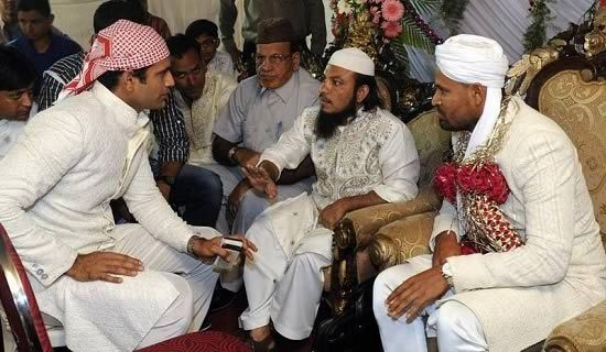 Search Results For Yusuf Pathan Marriage Wallpaper Adorable Wallpapers