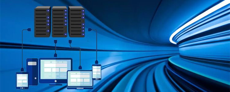 Why Hyper Convergence Can Improve Vdi Performance And Scale Hyper Convergence Set The Headlines In 2016 With Analysts Like Gartner Convergence Use Case Hyper