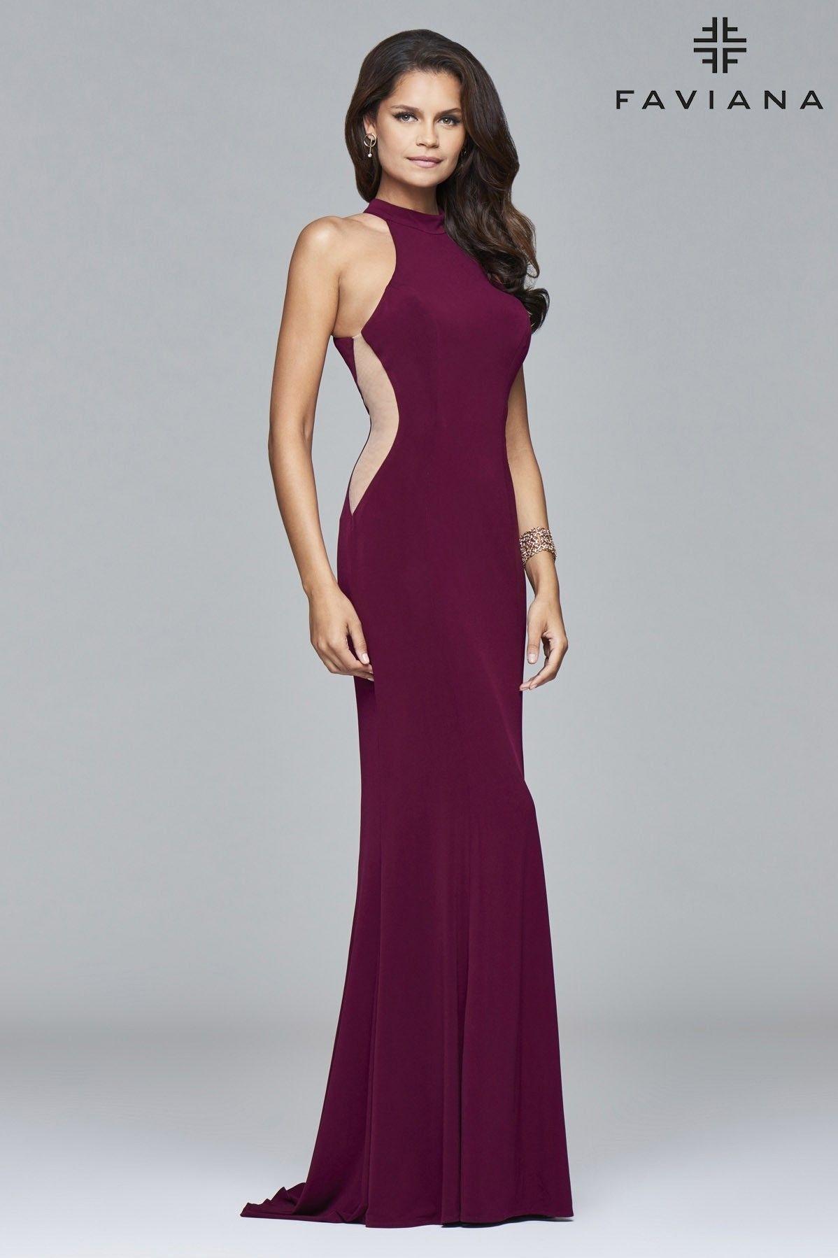 in dresses pinterest prom dresses dresses and prom
