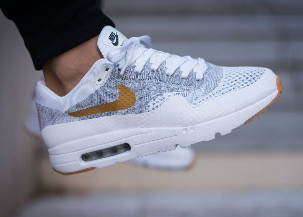 nike air max 1 ultra designs