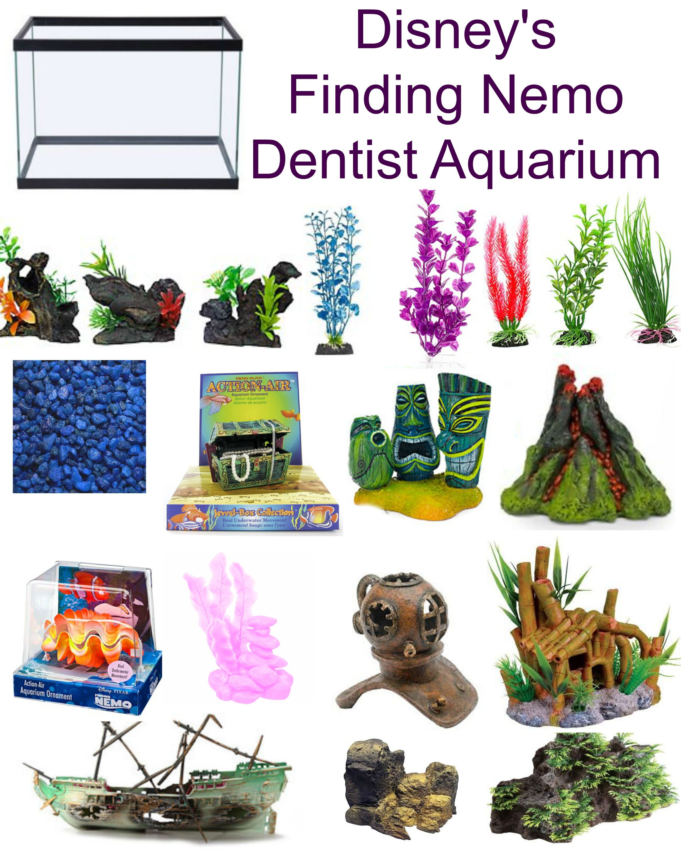 Marina 360 Aquarium Kit Pets R Us Aquarium Kit Aquarium Pets