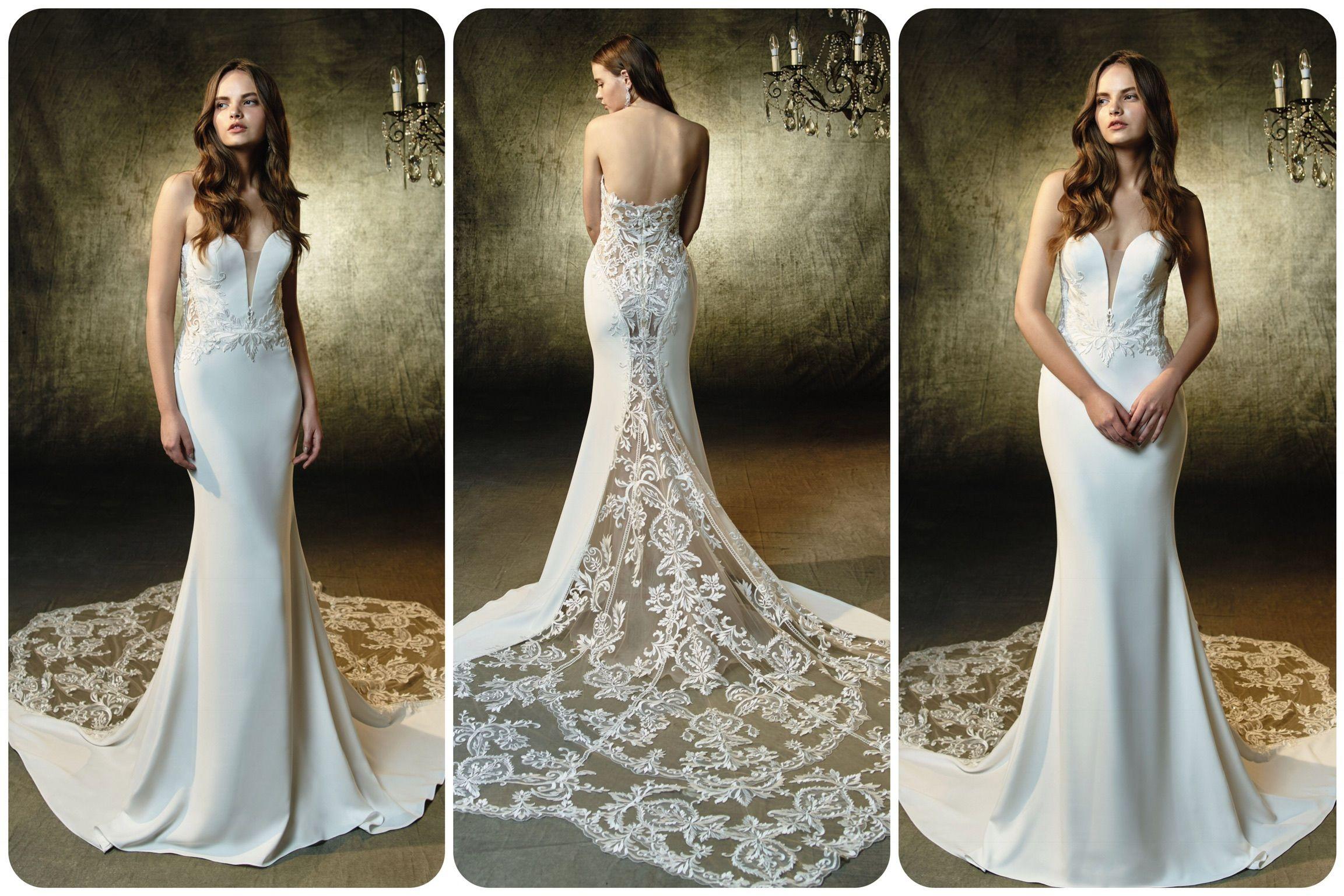 Lainey Wedding Dresses Dresses Bridal Wear