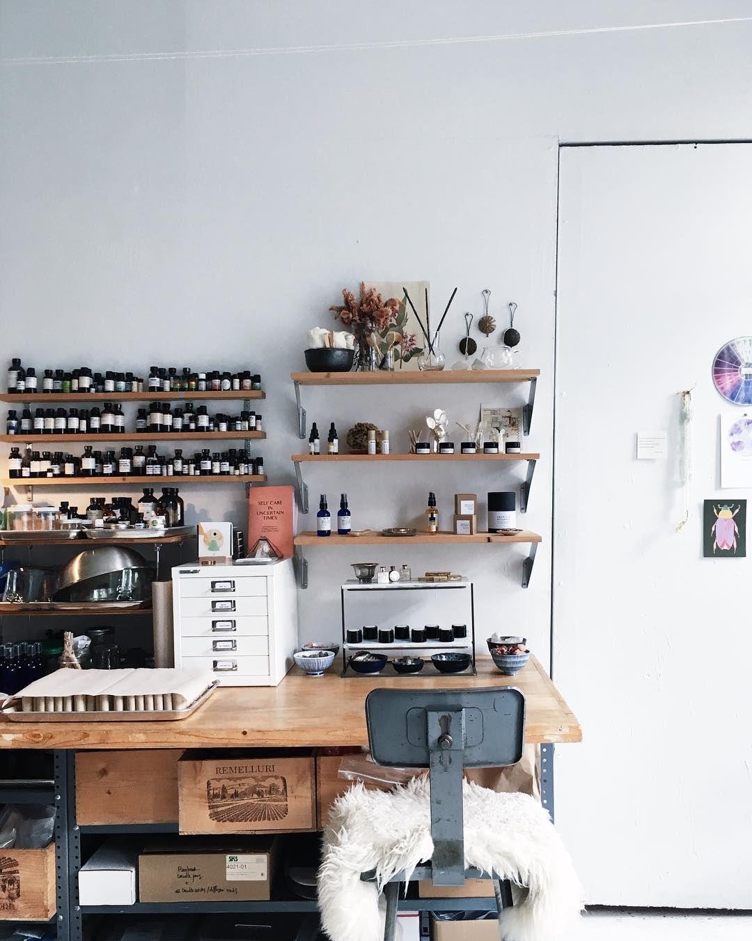 marble & milkweed studio | marble & milkweed | Marble