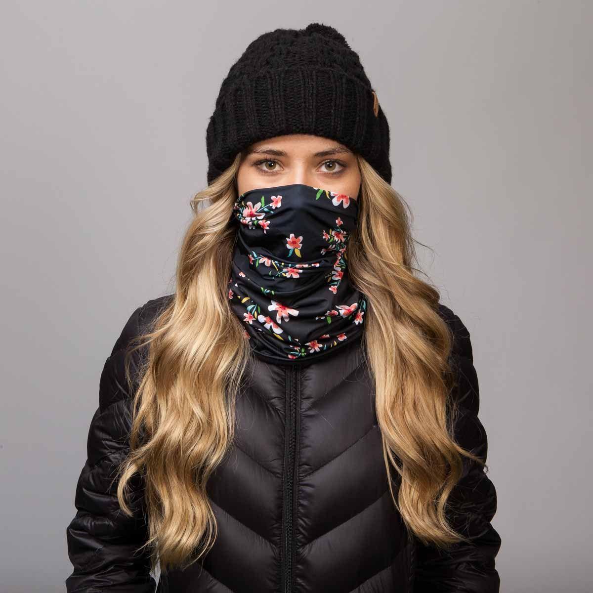 snowboard-ski-face-mask-celtek-womens-hadley-blossom  2273a1f9a6