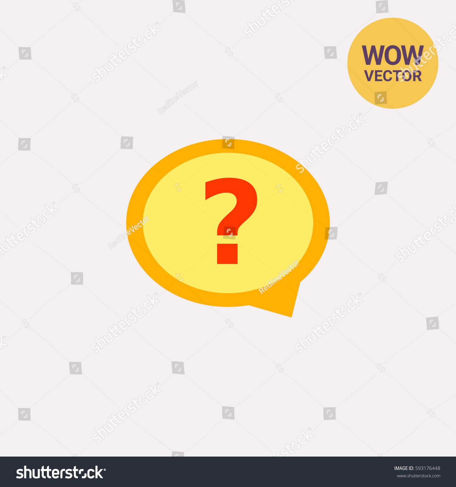 Question Bubble Icon Ad Affiliate Question Bubble Icon Wedding Card Templates Card Templates Free Pink Heart