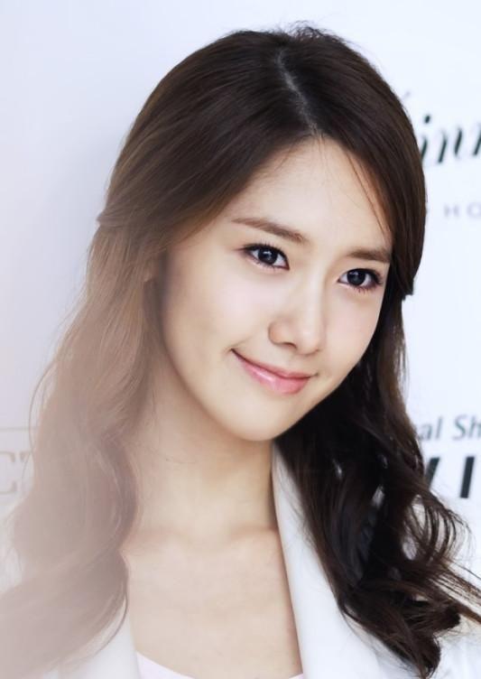 Profil Dan Biografi Yoona Artis Cantik Korea Selatan Girls Generation Snsd Kecantikan