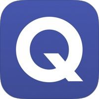 App of the Day Quizlet Learning methods, Flashcards