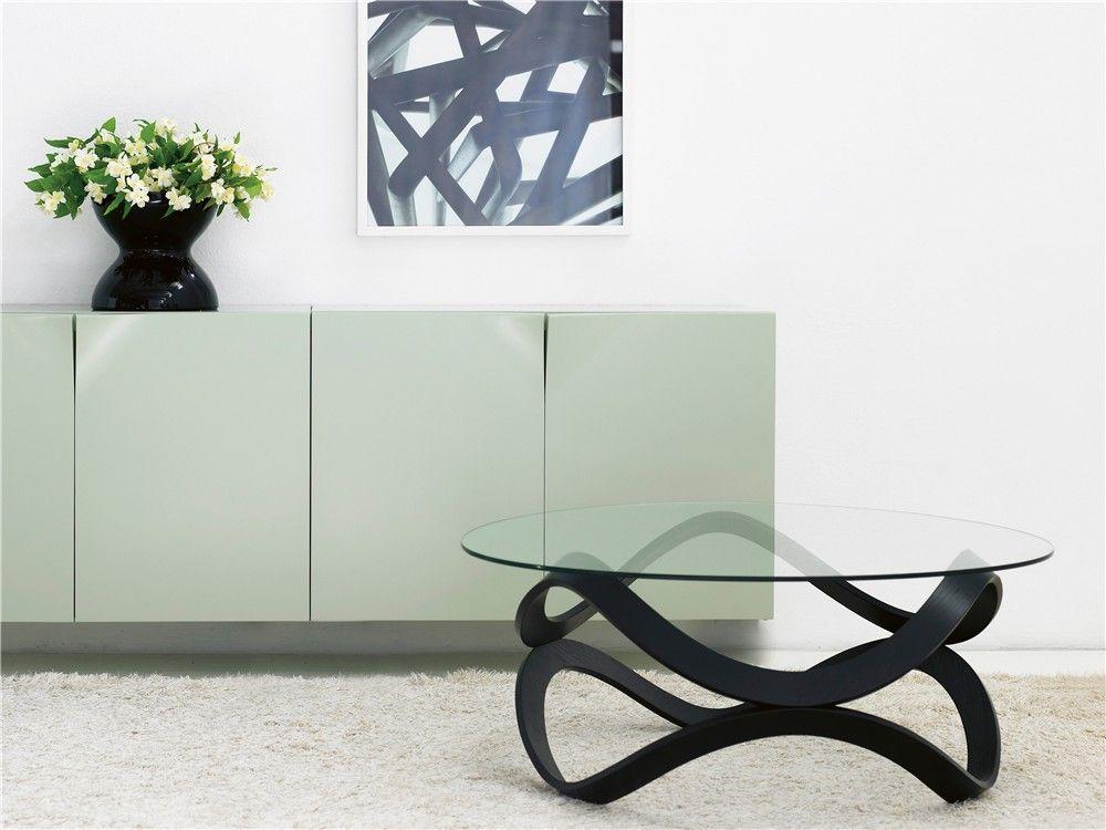 Sklum Sedie ~ 10 best furniture images on pinterest nordic design scandinavian