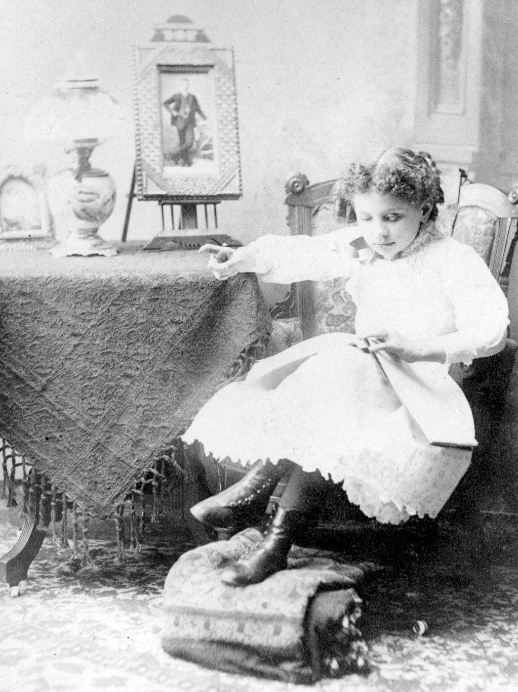 Images For Gt Helen Keller In Braille