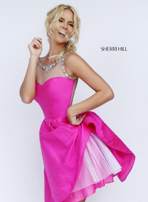 Pin de Beth LizbethCop en Dresses | Pinterest | Ponerse y Cosas