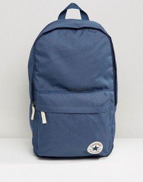Bags Hombre Backpack Asos Jb MochilasPara QCBsdxrht