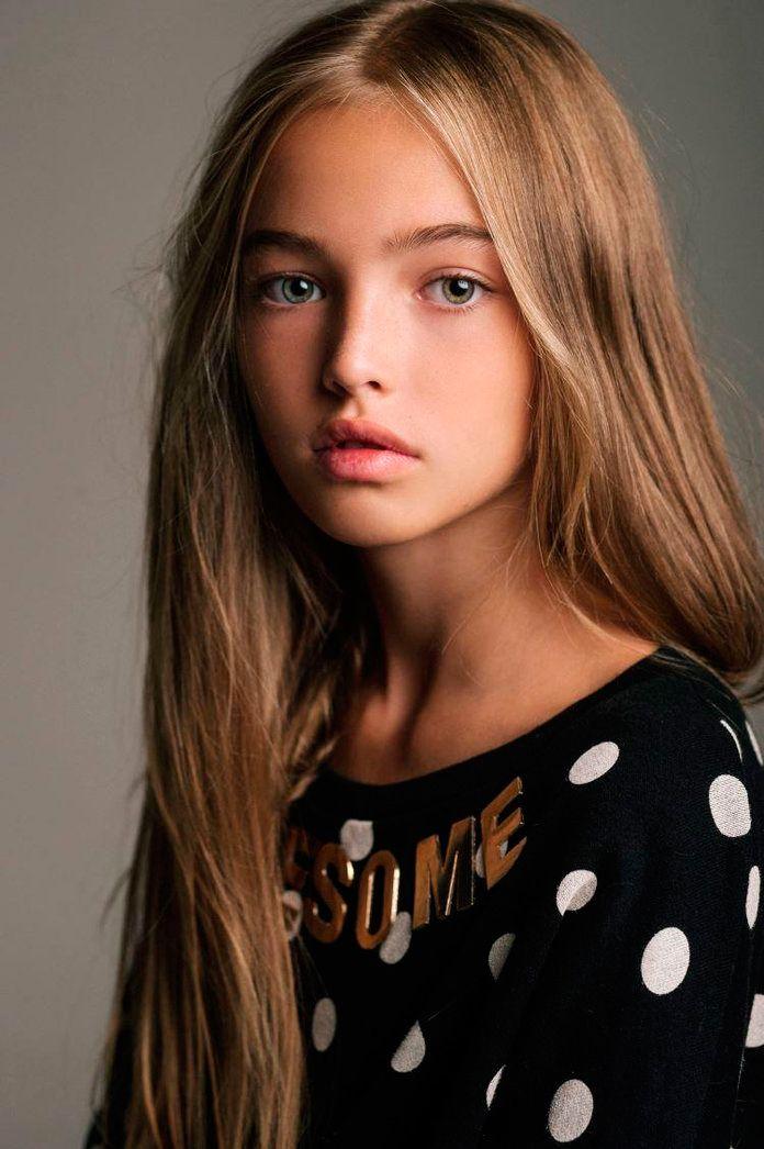 картинки красивых девочек.