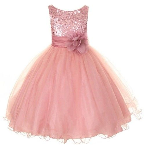 4045f49b77 modelos de vestidos para niñas (3)