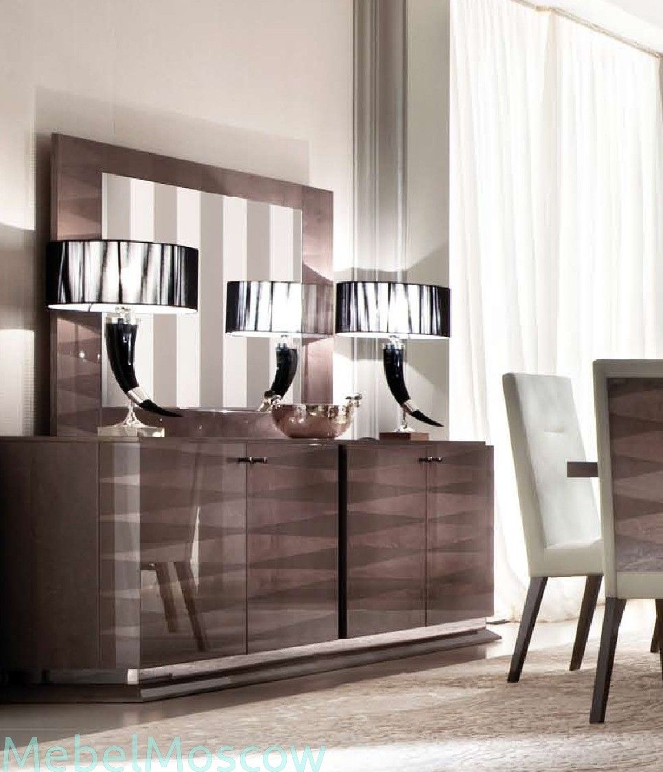 Alf Uno Monaco Sideboard Google Search Lounge Sideboard