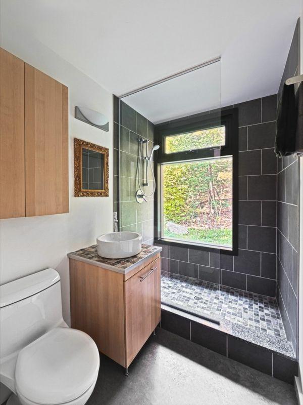 Bathroom Interior Scandinavian Design Best Modern Furniture 600x800px Home And Ideas