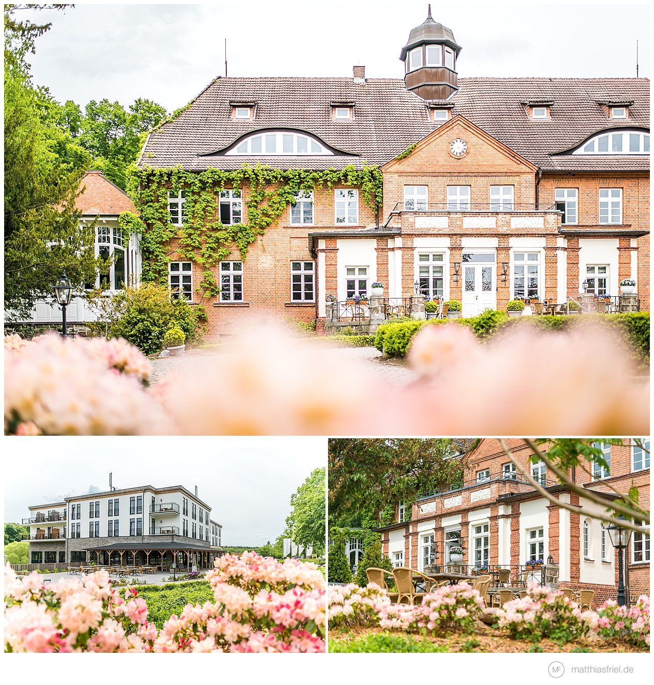 Hochzeit Schloss Basthorst In Mecklenburg Hochzeit Schloss Hochzeitlocations Hochzeit