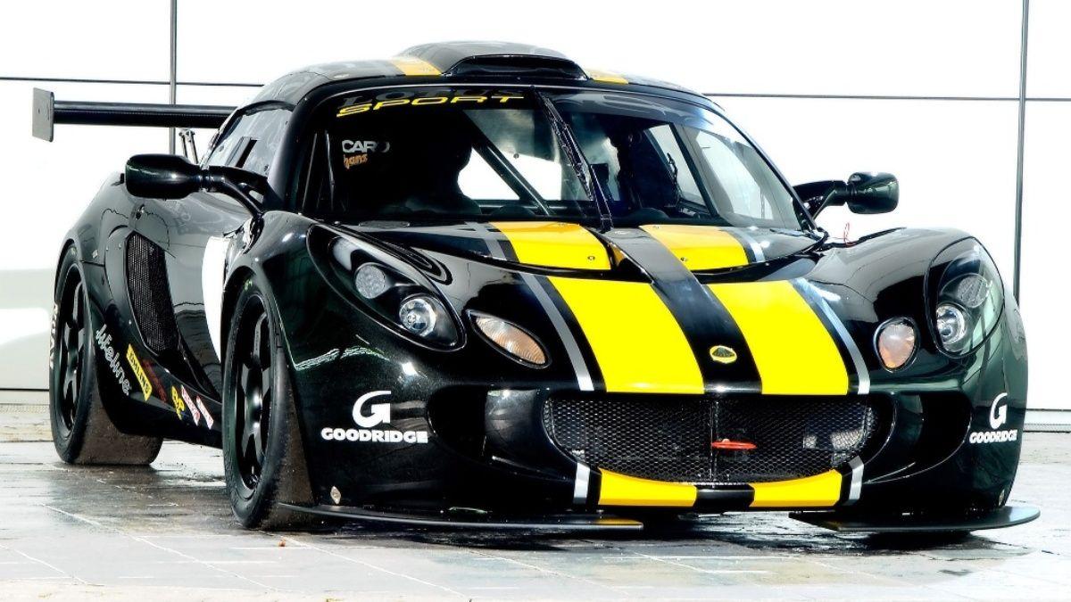 Lotus Car Wallpaper Hd Download Expensive Sport Car Lotus Wallpaper