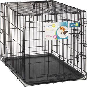 Pets Dog Kennel Dog Training Wire Dog Kennel