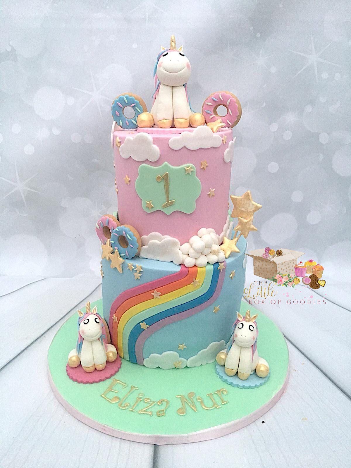 38+ Cake in a box uk ideas