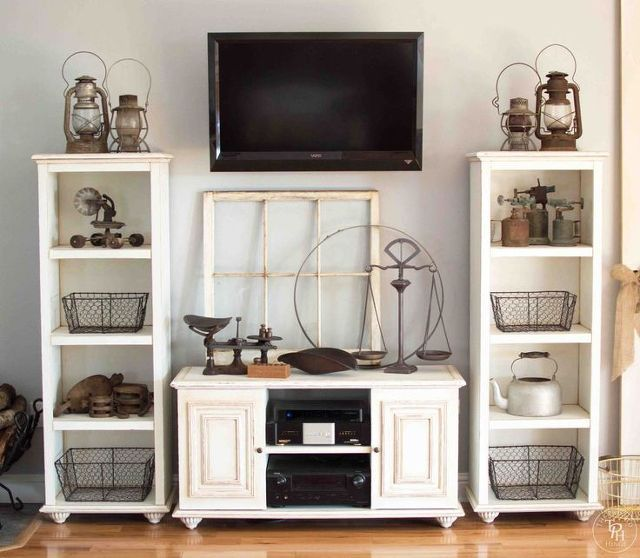 How To Decorate With Old Windows Hometalk Home Sweet Home