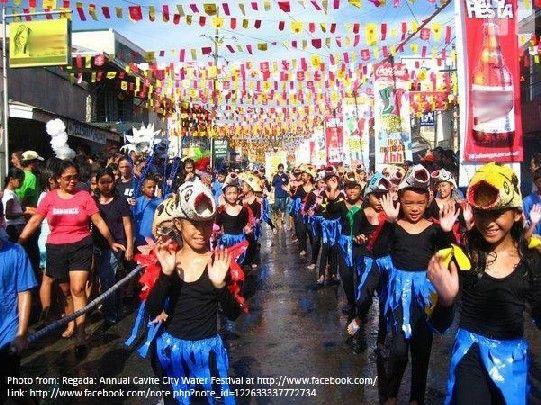 Regada festival also called the water festival the festival is dfb8f97a530204e026e3b5f400c581aeg malvernweather Gallery