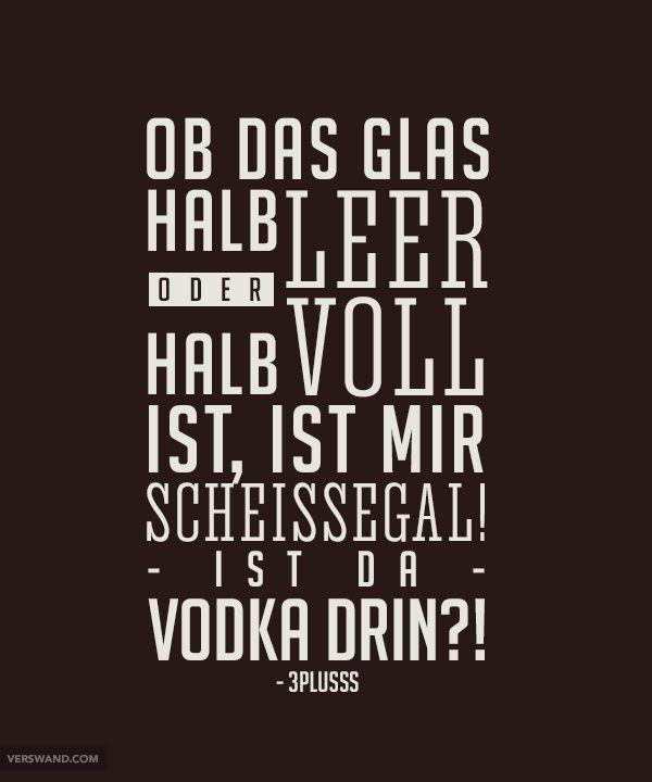 Deutsch Rap Zitate Tumblr Rap Zitate Witzige Spruche Rapper
