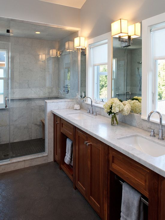 Bathroom Counter Designs Alluring Solid Surface Bathroom Countertops Design Pictures Remodel Design Ideas