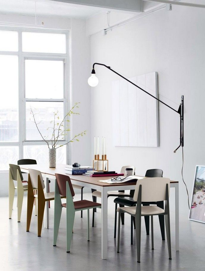 new trends in lighting. Modren New U201cFor This Spring New Trends Lighting 2017u201d We Show You Today Some Examples  To Help Clarify Your Idea At Covet House Blog Take A Look On In I