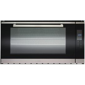 Technika Tgo910ftbs 90cm Electric Oven 1 749 With Images