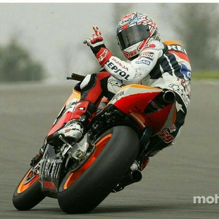 Pin De Blubz En Night Rider En 2020 Motos Deportivas Motos Guapas Autos Y Motos