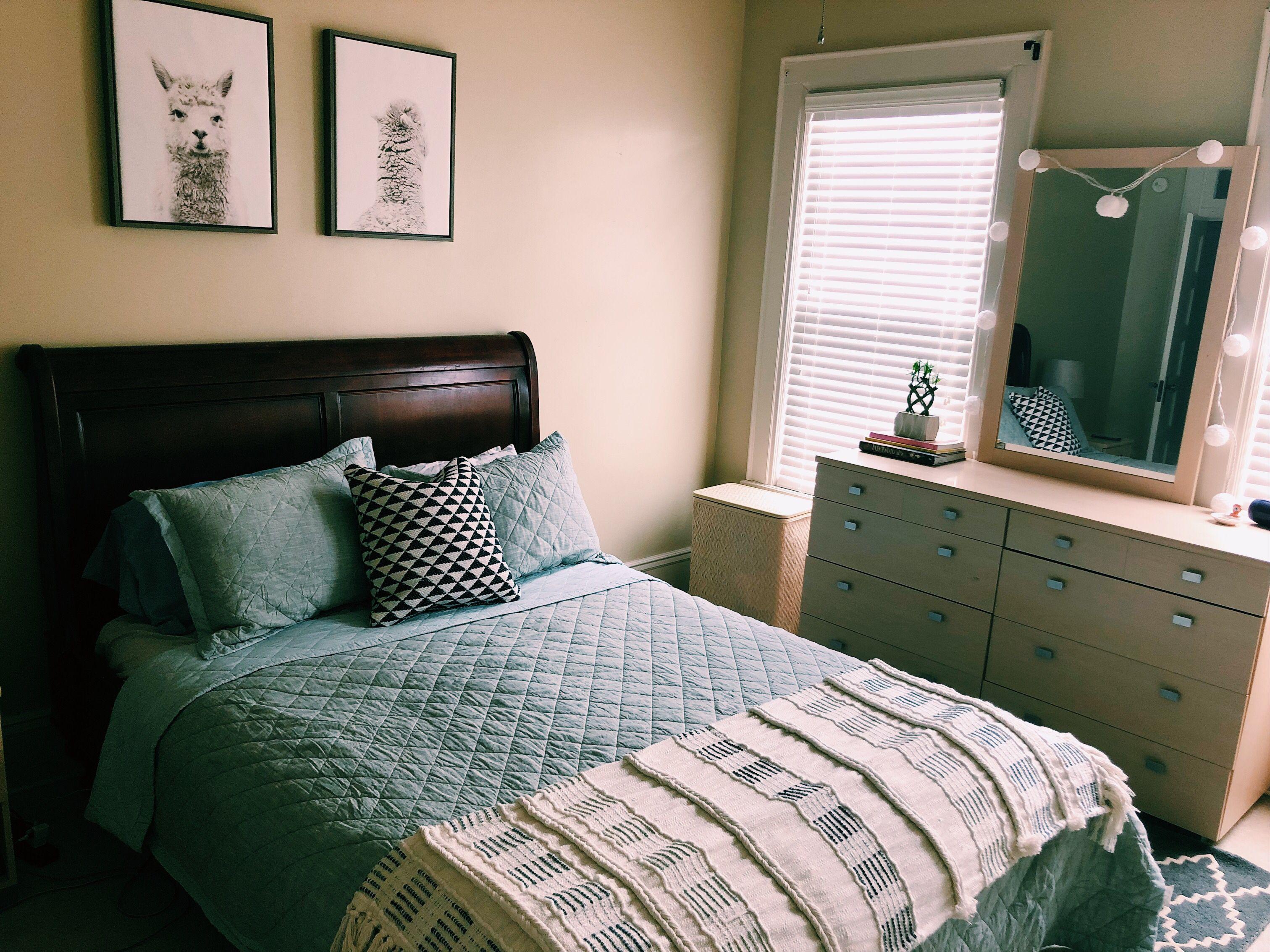 Scandinavian, Marshall's, Home Goods | Cozy apartment ...