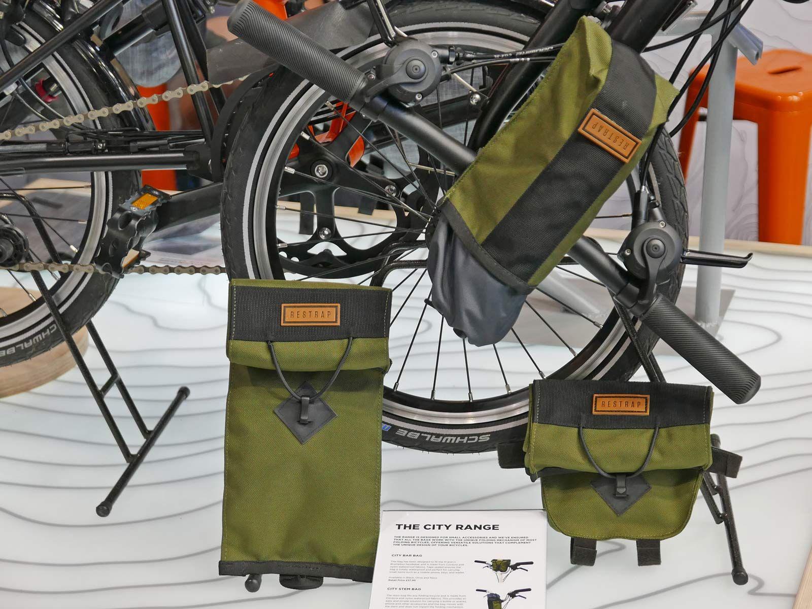 Bike Inner Tube Mountain Racer Road Hybrid BMX Fold etc