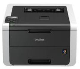 Brother Mfc L3770cdw Driver Download Printer Driver