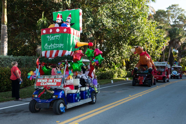 golf cart parade Google Search Golf cart decorations