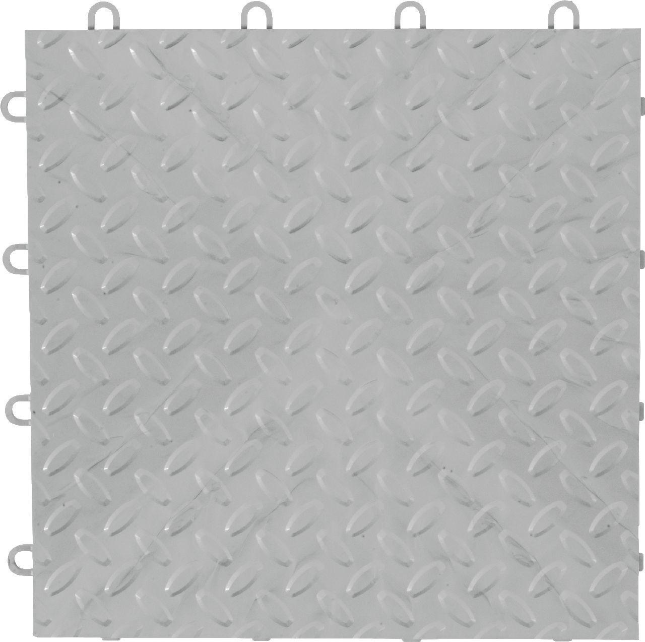4 pack garage floor tile products 4 pack garage floor tile dailygadgetfo Gallery