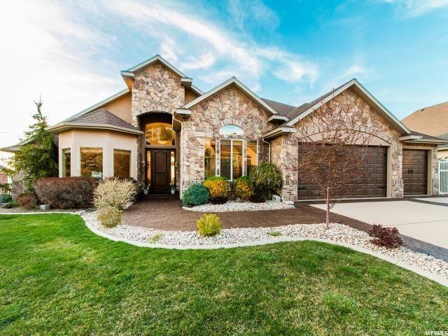 1617 E Hillside Oaks Draper Ut 84020 Mls 1371504 Next At Home Home Luxury Property