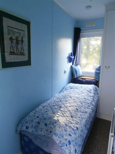 Male design ideas bedroom single Best Mens