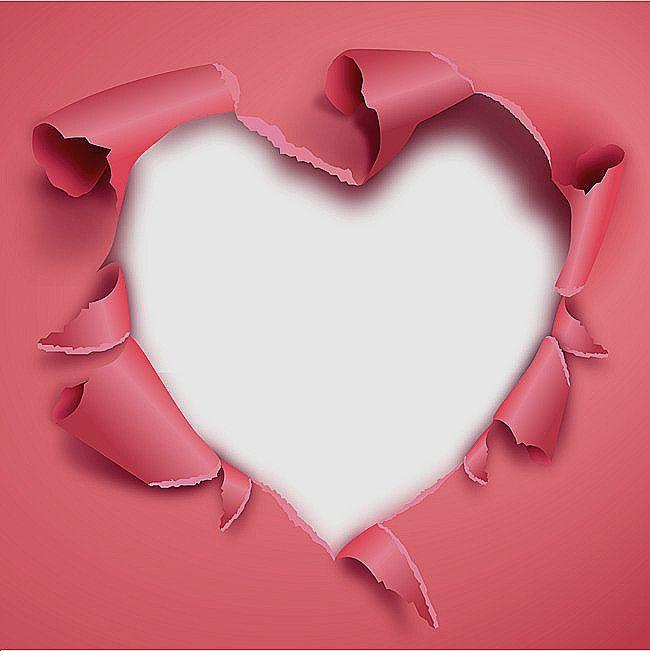 Vector Heart Shape Illustrator Unique Hearts Png Download 40 603 Png Resources Background Design Vector Free Graphic Design Graphic Design Background Templates